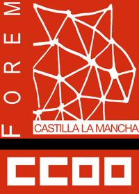 FOREM Castilla La Mancha