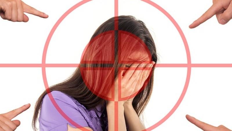PREVENCIÓN SOBRE LOS FACTORES DE RIESGO PSICOSOCIALES EN EL TRABAJO Detalle